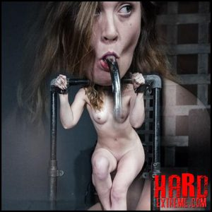 Infernal Reastraints – Need To Please with Kat Monroe – HD-720p, extreme bdsm, depfile download bdsm porn (Release January 1, 2018)