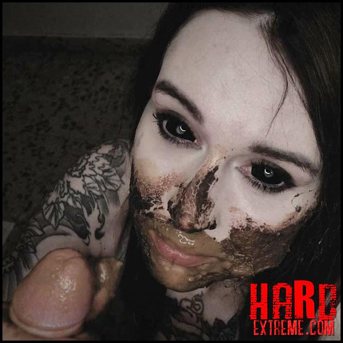 Free online hentai sex videos