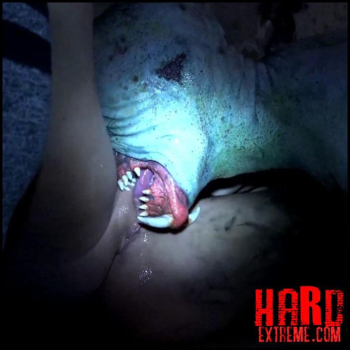 Horror Porn Full