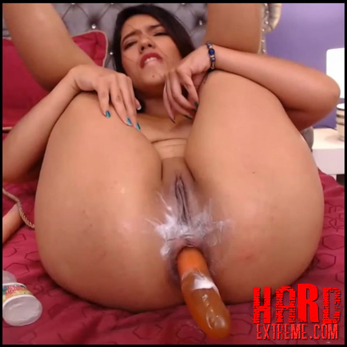 Freefull lenght porn star video