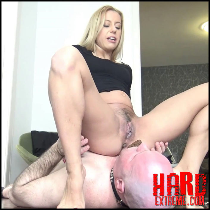 my mom and dad having sex