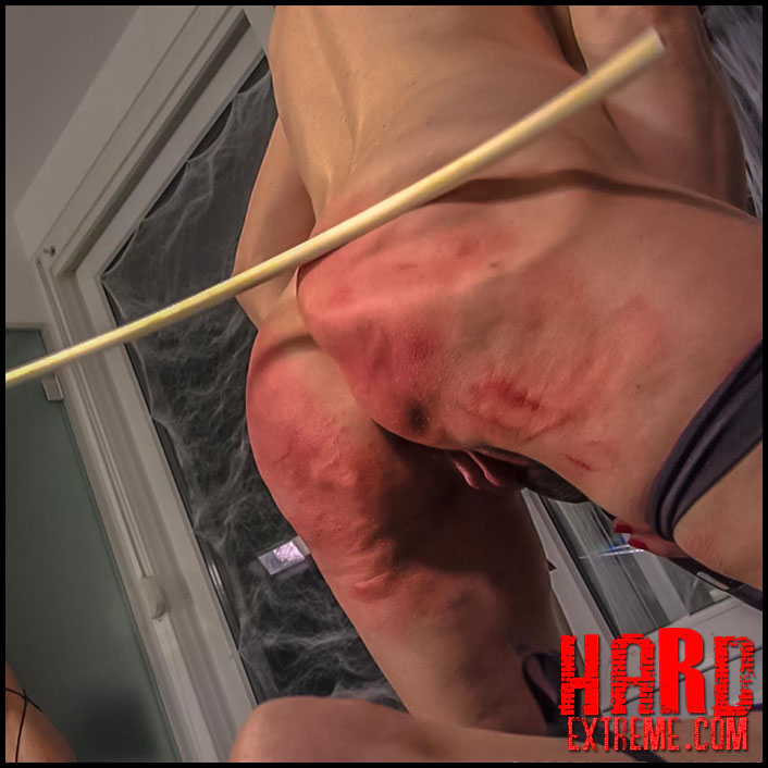 share your femdom handjob back opinion you are