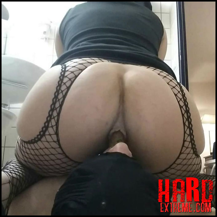 Womens club shit in his face and torture him – Full HD-1080p, scat ...