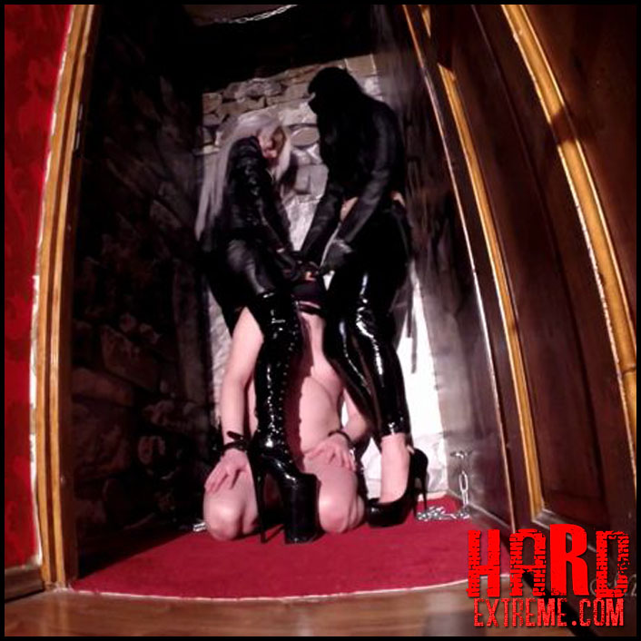 Femdom_2018__MISTRESS_GAIA_-_ASS_FUCKED_INTERROGATION__Ass_Fucking__Dildo_Fucking__Dildo__Anal__Anus__Ass__Pegging__Strap-On__Strap_on_.mp4.00002