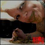 Juicy Julia – Shit Facial – Full HD-1080p, poop videos, SCAT, scat girls, scat porn (Release May 06, 2018)