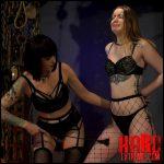 Abigail Dupree – Lesbian Pussy Slap with Jessica Kay – Full HD-1080p, bdsm porn, lesbian bdsm video (Release May 09, 2018)