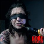 Infernal Reastraints – Rocky's Gambit with Rocky Emerson – HD-720p, bdsm slave, bdsm stories (Release May 13, 2018)