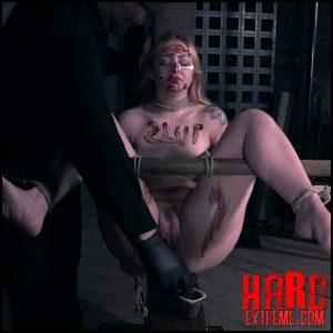 Hardtied – Jacey Jinx – Predicament Slut – HD-720p, bondage, bdsm xubster, extreme xubster porn (Release May 28, 2018)