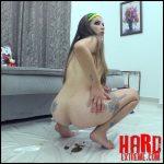 NewScatInBrazil – My dirty fantasy – Ultra HD-4K, MFX scat porn, NewMFX scat, Brazil MFX (Release June 10, 2018)