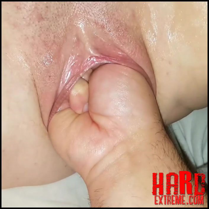 Close Up Pussy Teen Fuck