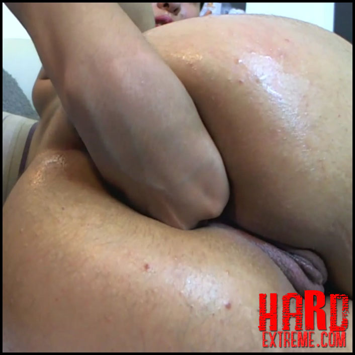 Hairy Solo Asian Teen Hd