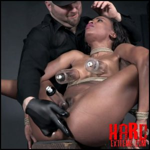 Hardtied – Lust – Demi Sutra – HD-720p, Insex BDSM, INSEX porn bdsm download (Release August 17, 2018)