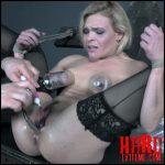 Hardtied – Blatant Tease with Blaten Lee – HD-720p, free bondage, bondage anal, bondage videos (Release August 10, 2018)