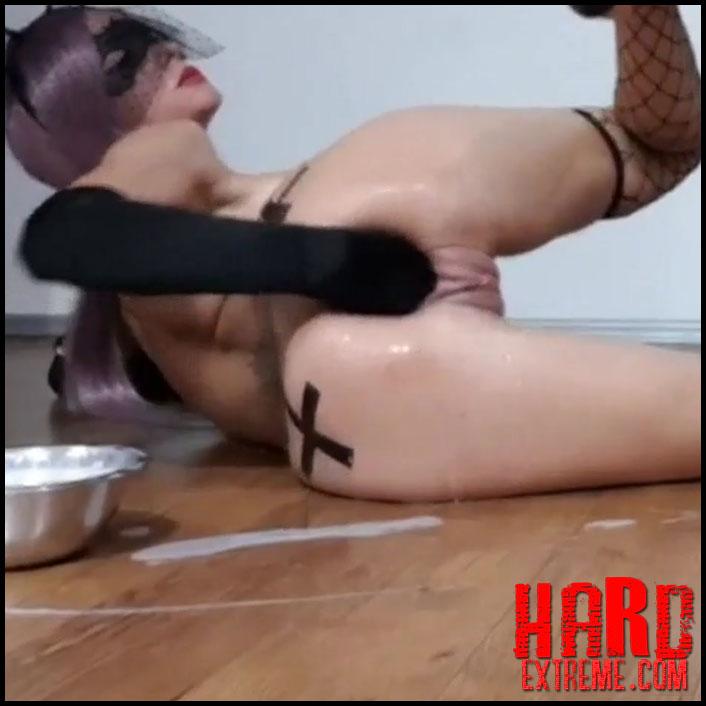 Massage münchen haidhausen