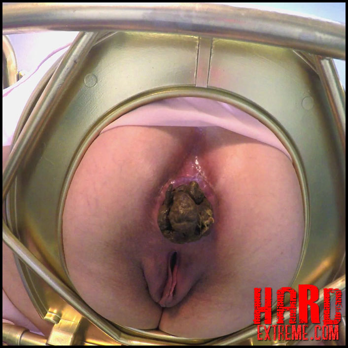 Dirty Anal Piss - LoveRachelle2 – Shit, Piss & Spit… A Proper Slave Meal ...