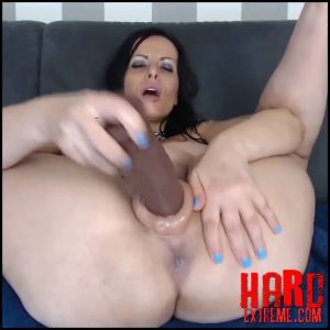 Download squirt porn