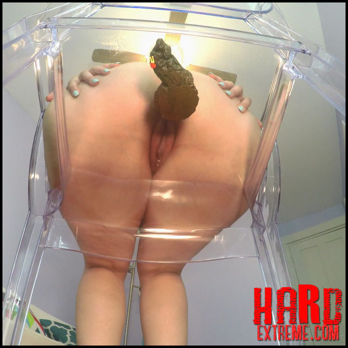 Hub giantess porn Giantess Porn