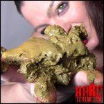 Erotic Shit Smear – Evamarie88 – Poop, Shit