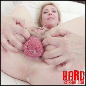 Sindy Rose gangbang DAP, deepthrpoat fuck and prolapse Porn – LegalPorno – Fisting Porn