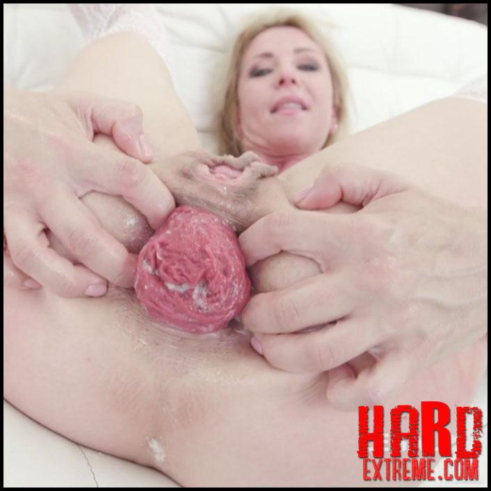 Fucking Her Fingering Her Ass