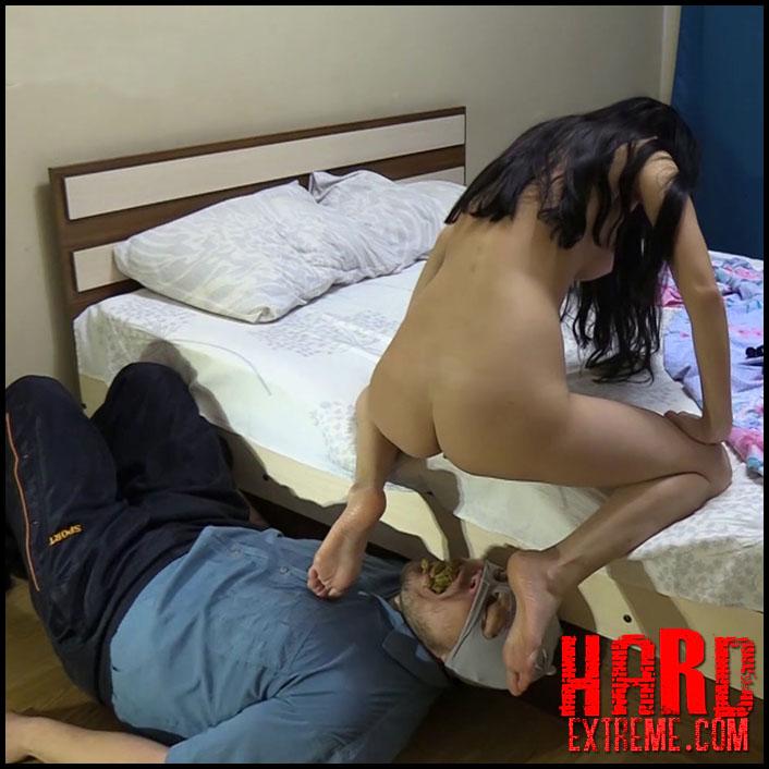 Naked Girls Twerking Big Ass
