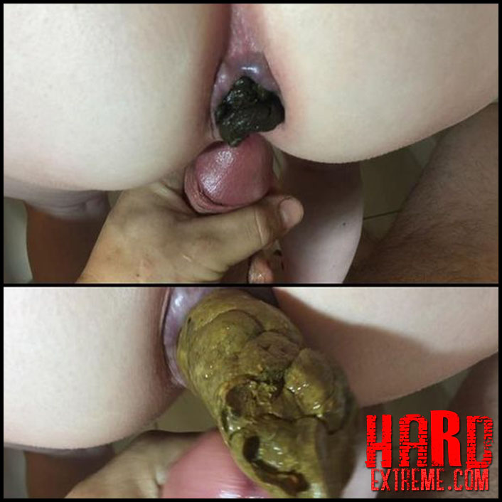 Cumming while she poops on me 5 – Amateurcouplewithfriends769 ...