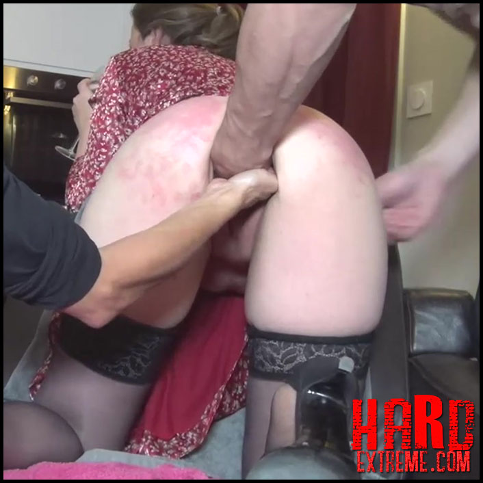 Husband Wife Lick Pussy