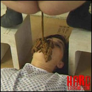 Download Tima Porn Video Clips